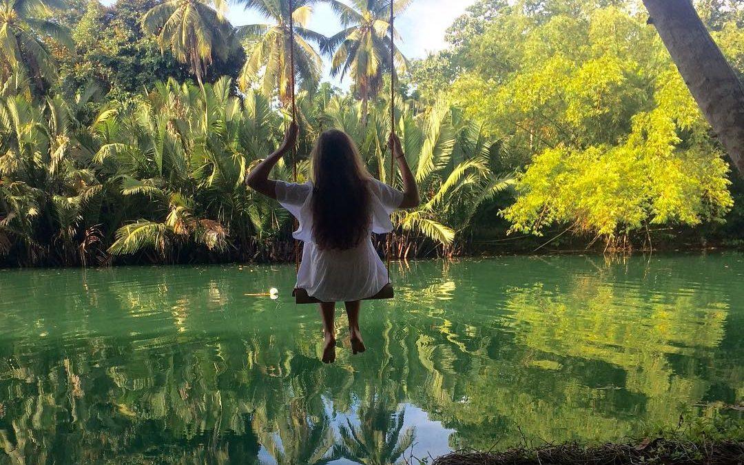 8 rzeczy, które zaskoczyły mnie na Filipinach